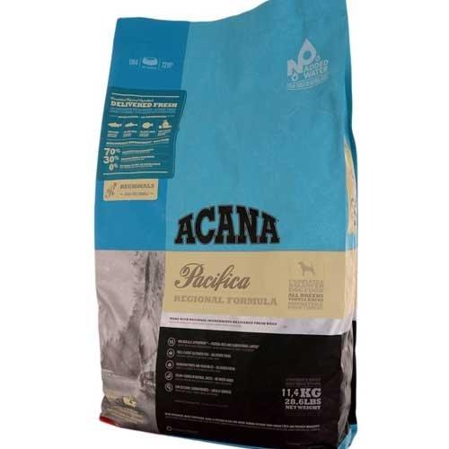 Hondenvoer | Acana Regionals | Acana Pacifica 11,4 kg.