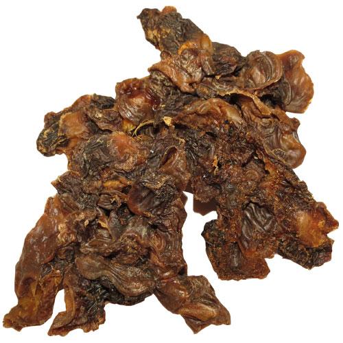 Hondensnacks   Kippenmagen 200 gram