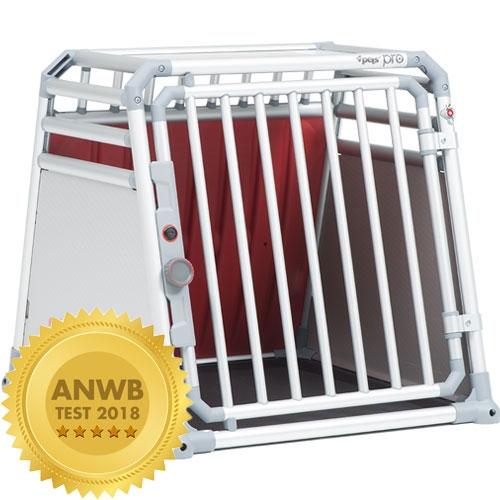 Autobench Pro 3 Small