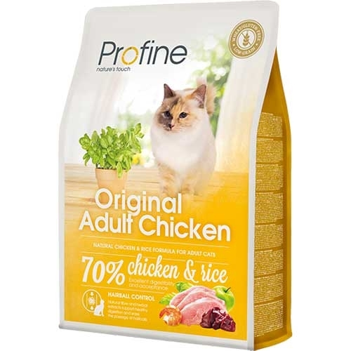 Profine Original Adult kattenvoer
