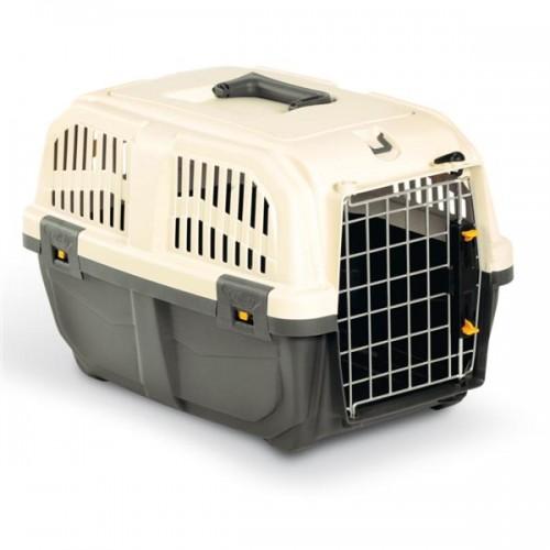 IATA Transportbox 48cm. | Huisdieren tot 15kg