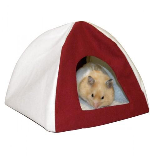 Hamstertent Tipi