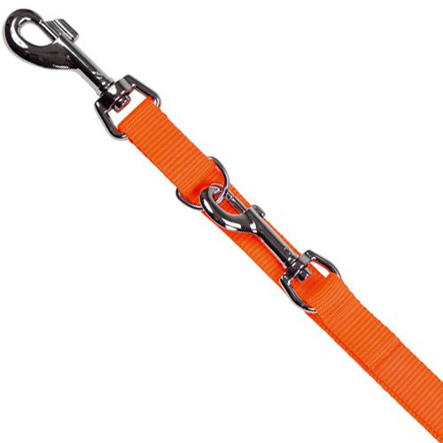Trainingslijn Miami Oranje 200cm