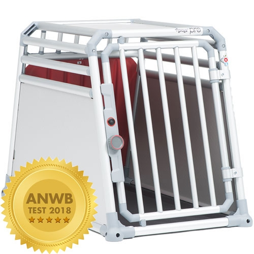 Autobench Pro 2 Large