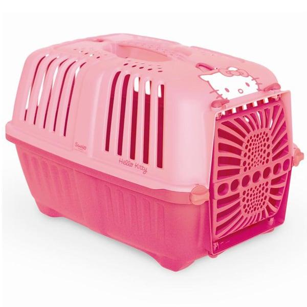 40248-Transportbox-Hello-Kitty.jpg