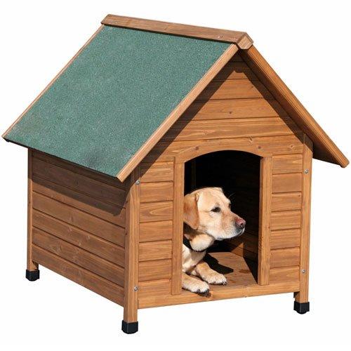 Hondenhokken | Hondenhok Max Medium | In hoogte verstelbare poten