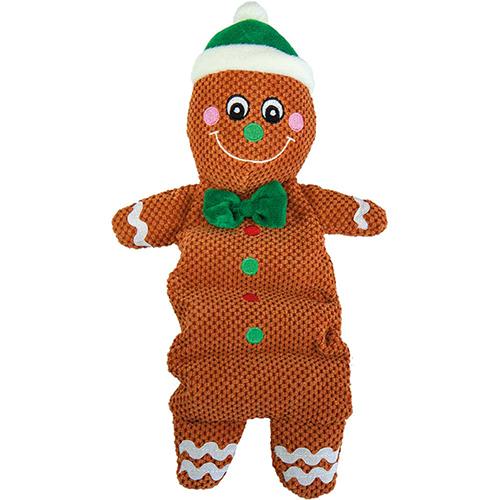 Kerstknuffel Koekje XL