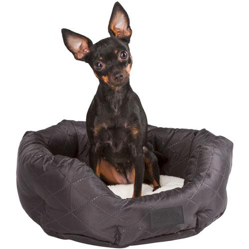 Hondenmanden | Hondenmand Charlotte