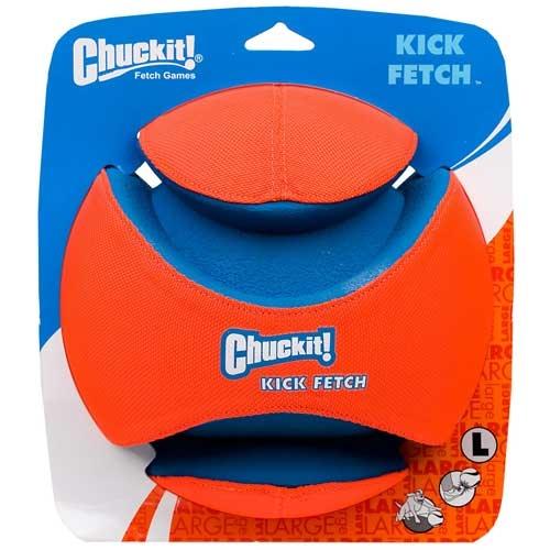 Chuckit Kick Fetch L |