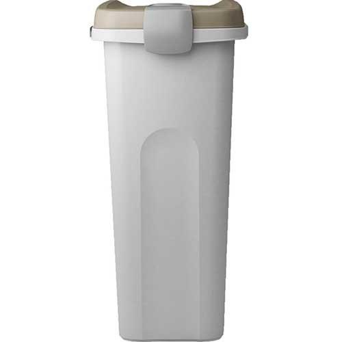 Petfood Container 15 Liter