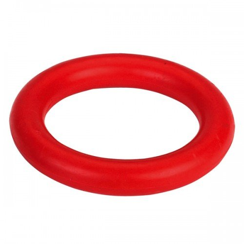 Rubber ring Takkie small 9cm