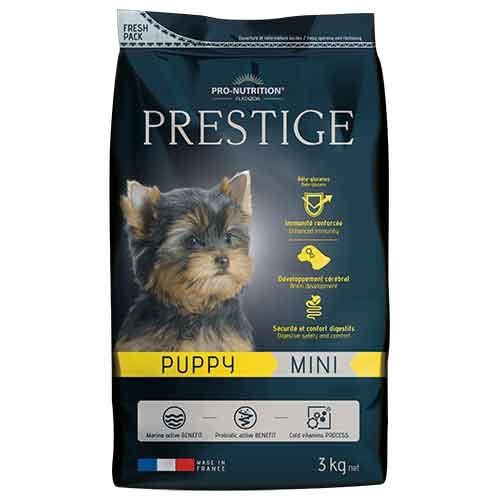 Pro-nutrition Prestige Puppy Mini