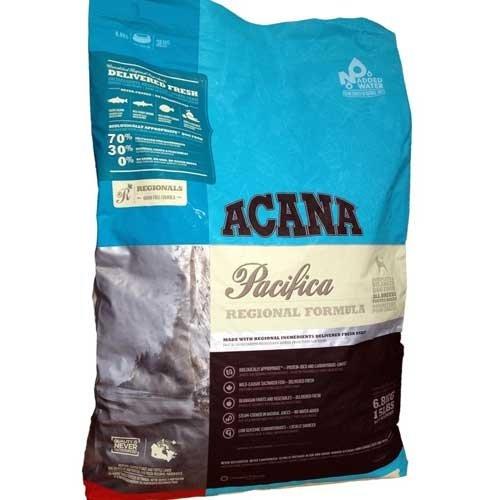 Hondenvoer | Acana Regionals | Acana Pacifica 6kg.