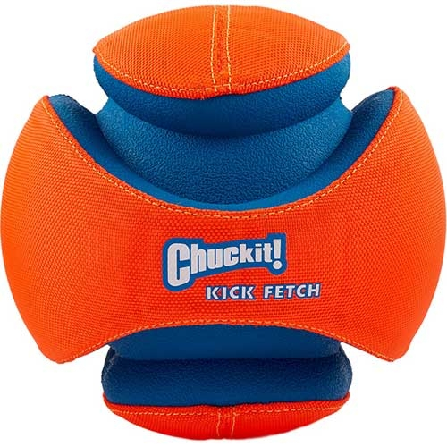 Chuckit Kick Fetch S |