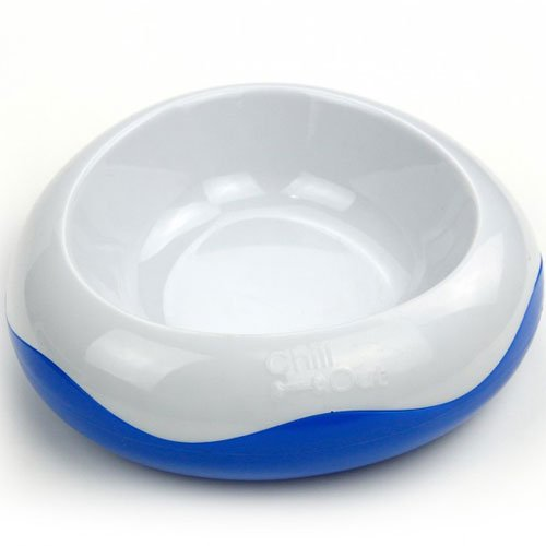 Drinkbakken | Chill Out Cooler Bowl 15 cm. | All For Paws