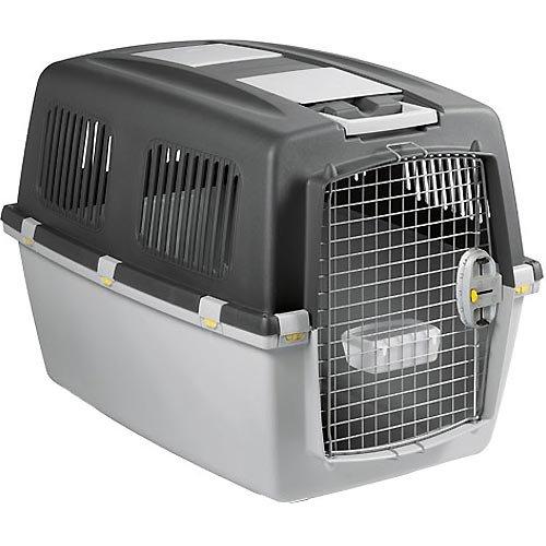IATA Transportbox Gulliver Mega - Huisdieren tot 40kg.