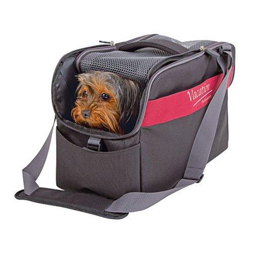 Draagtassen | Transport Hond en kat | Draagtas Vacation