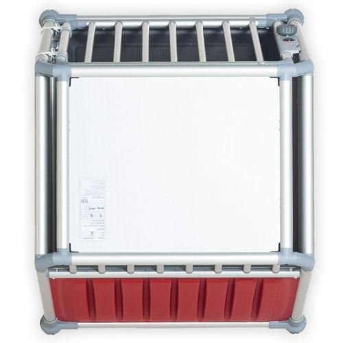 Autobench Pro 3 Medium