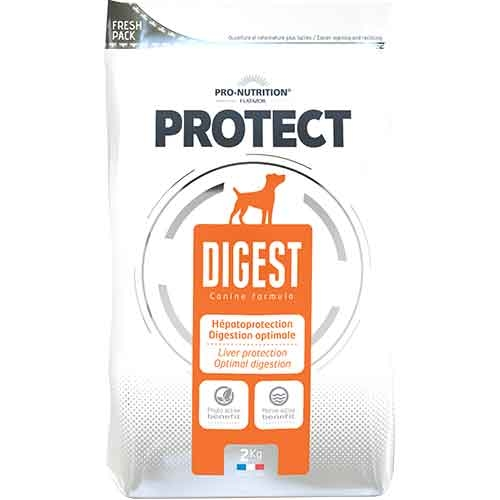 Pro-Nutrition Protect Digest
