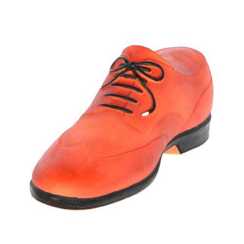 Latex Schoen