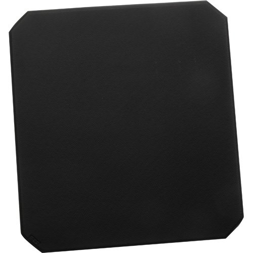 Proline Antislip Mat Eagle Large - Hoge kwaliteit rubber