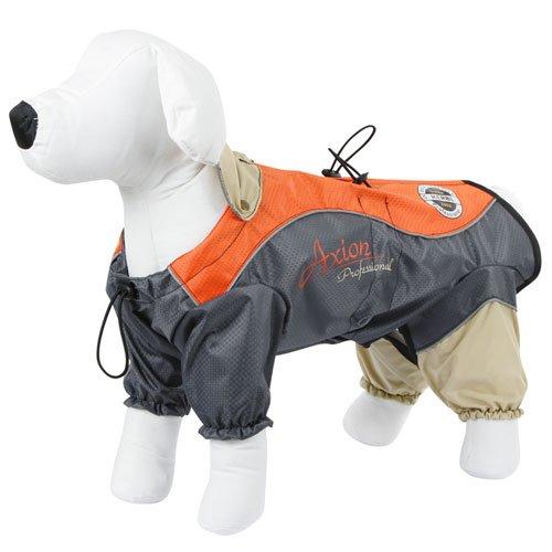 Honden Regenjas London   Duurzaam en sportief