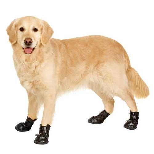 Hondenschoen De Luxe
