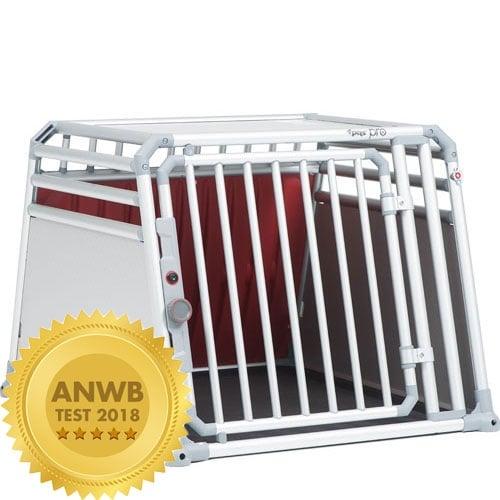 Autobench Pro 4 Large