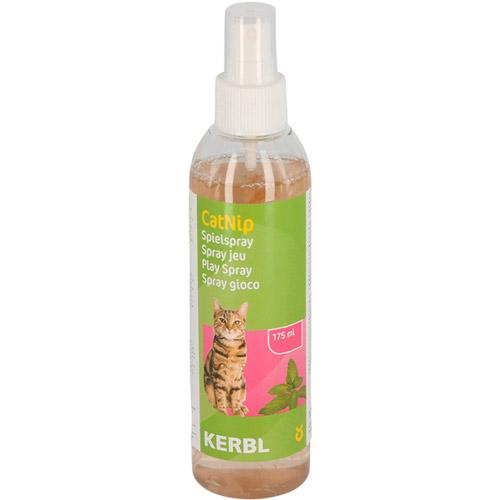 CatNip Spray | Natuurlijk extract van kattenkruid