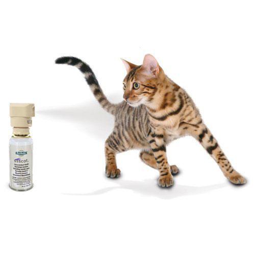PetSafe Ssscat Afweerspray