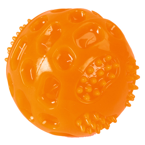 ToyFastic speelbal 7,5cm