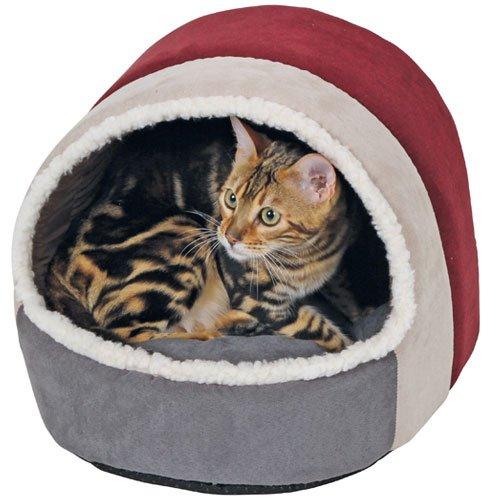 Kattenmanden | Kattenmand Amelie