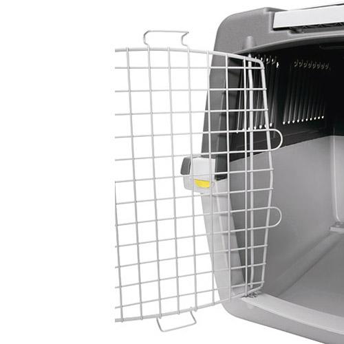 IATA Transportbox Gulliver Mega | Huisdieren tot 18 kg.