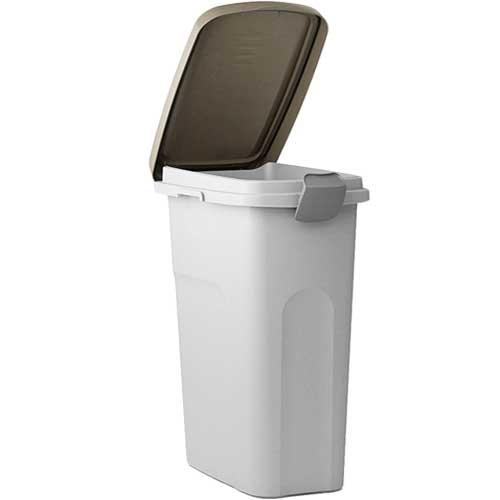 Petfood Container 25 Liter