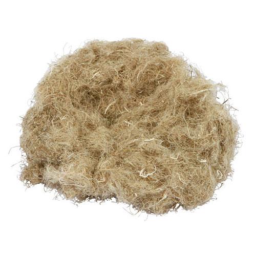 Hennepwol - 100% natuurproduct