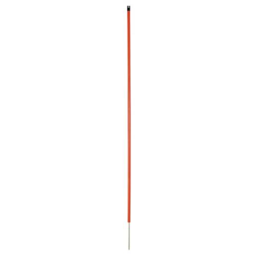 Pluimveenet 50 meter Enkele pen