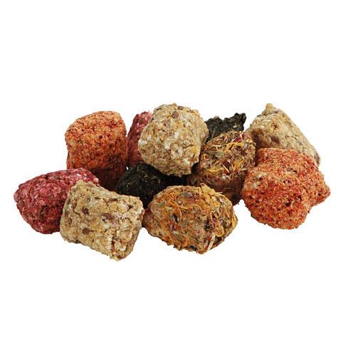 Knager Snacks - 3 x 2,5 cm