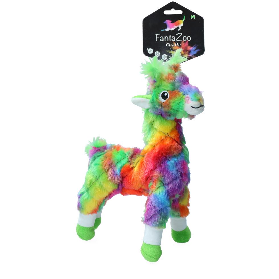 FantaZoo Giraf