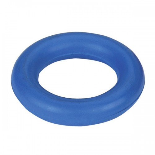 Rubber ring Takkie medium 15cm